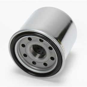 Performance Oil Filter - KN-204C