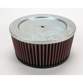 K & N High Flow Air Filter - E-3228