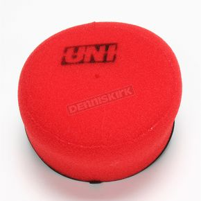UNI Two Stage Competition Air Filter  - NU-2490ST