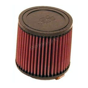 K & N Factory-Style Washable/High Flow Air Filter - HA-2504