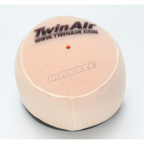 Twin Air Power Flow Filter - TA153911