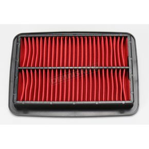 Emgo Air Filter - 12-93842
