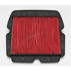Emgo Air Filter - 12-90050
