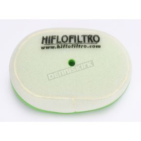 HiFloFiltro Air Filter - HFF4018