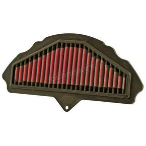 K & N Factory-Style Filter Element - KA-1008