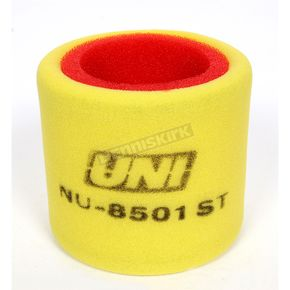 UNI Two Stage Competition Filter - NU-8501ST