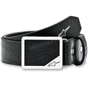 Alpinestars Animal Belt - 1013-9301410L