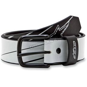 Alpinestars Spencer Belt - 1013-9301610L
