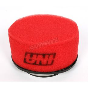 UNI Two Stage Competition Filter - NU-4080ST