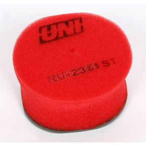 UNI Two Stage Competition Air Filter  - NU-2361ST