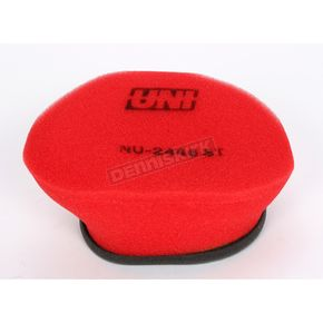 UNI Two Stage Competition Air Filter  - NU-2446ST