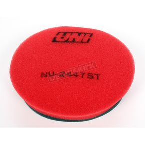 UNI Two Stage Competition Air Filter  - NU-2447ST