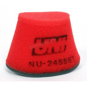 UNI Two Stage Competition Air Filter  - NU-2455ST