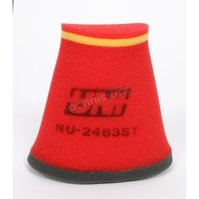 UNI Two Stage Competition Filter - NU-2463ST