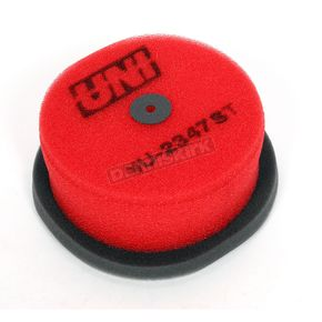 UNI Two Stage Competition Air Filter  - NU-2347ST