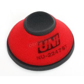UNI Two Stage Competition Air Filter  - NU-2247ST