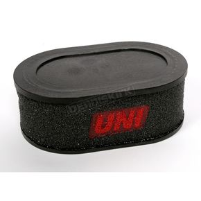 UNI Factory Replacement Air Filter - NU-4066