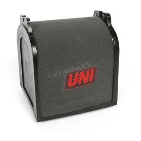 UNI Factory Replacement Air Filter - NU-4094