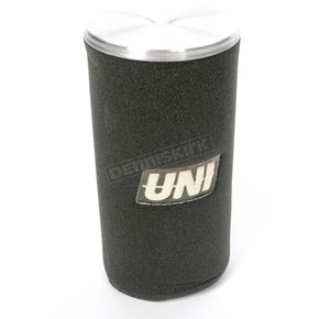 UNI Factory Replacement Air Filter - NU-2427