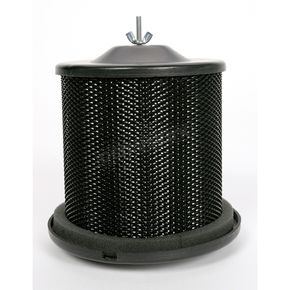 UNI Factory Replacement Air Filter - NU-2461