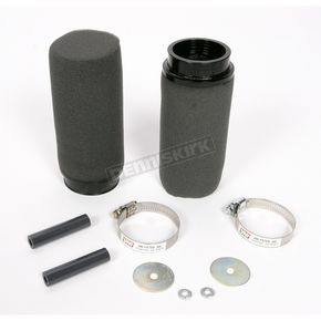 UNI High-Flow Air Filter Kit - NU-4001