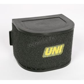 UNI Factory Replacement Air Filter - NU-2257