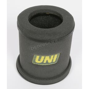 UNI Factory Replacement Air Filter - NU-2292