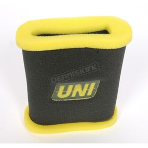 UNI Factory Replacement Air Filter - NU-2367