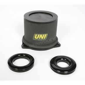 UNI Factory Replacement Air Filter - NU-2465