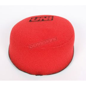 UNI Two Stage Competition Air Filter  - NU-3226ST