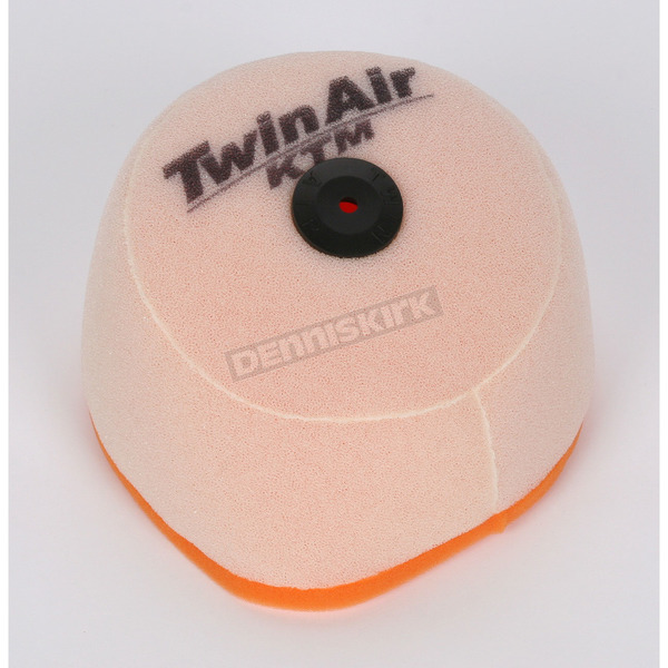 Twin Air Foam Air Filter  - 154108