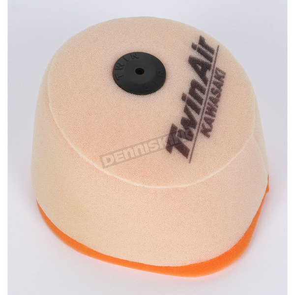 Twin Air Foam Air Filter  - 151111