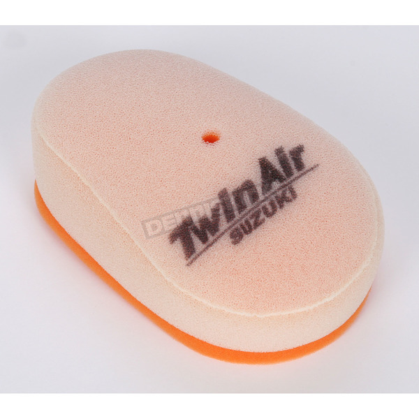 Twin Air Foam Air Filter  - 153403