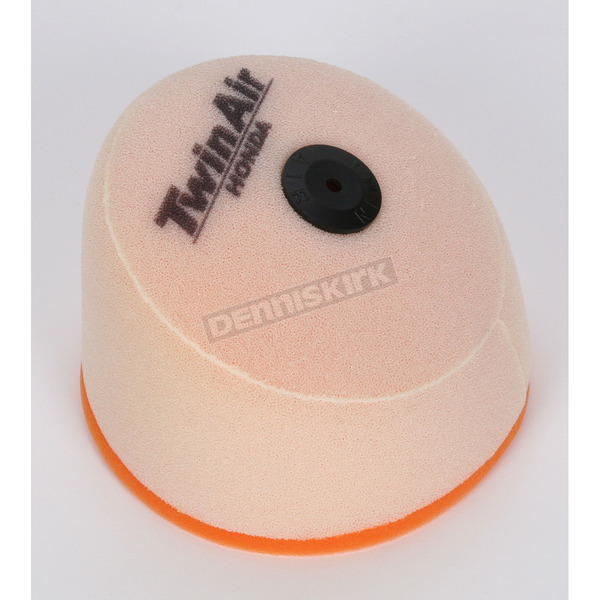 Twin Air Foam Air Filter  - 150100