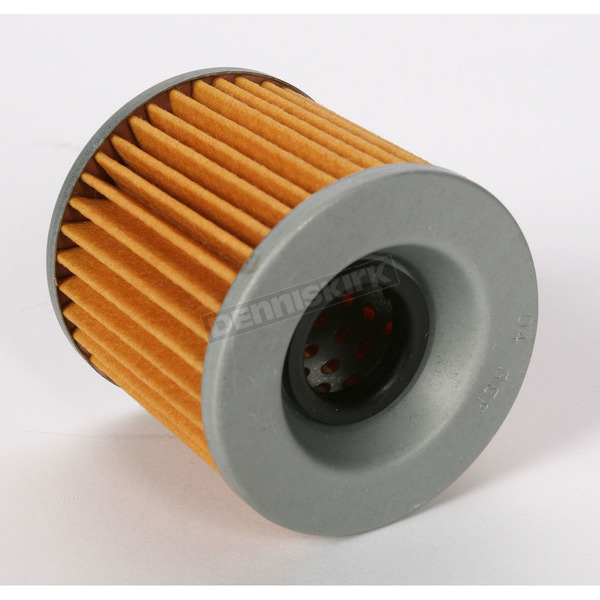 Parts Unlimited Oil Filter - 010013