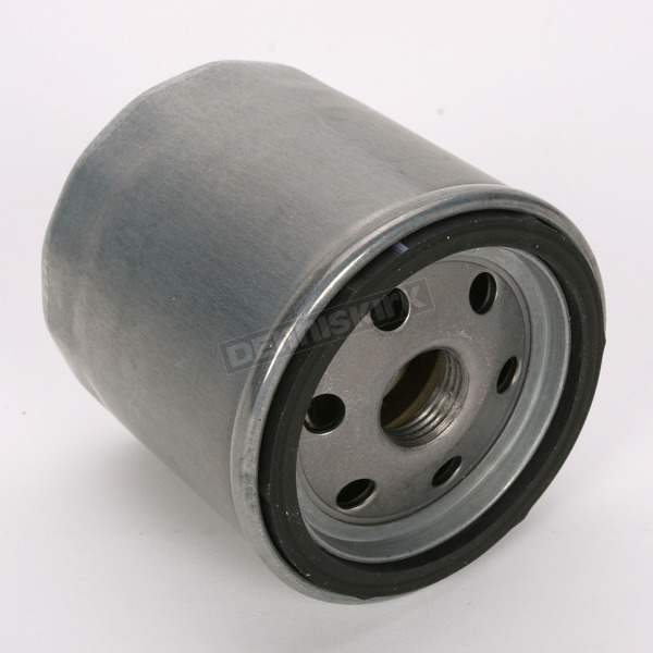 Fram Black Oil Filter - PH6063