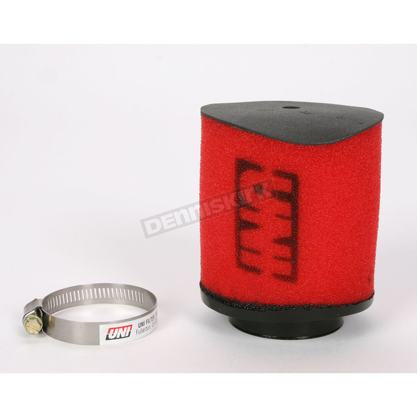 UNI Two Stage Competition Air Filter - NU-4120ST