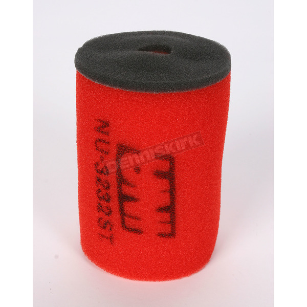 UNI Two Stage Competition Air Filter - NU-3232ST