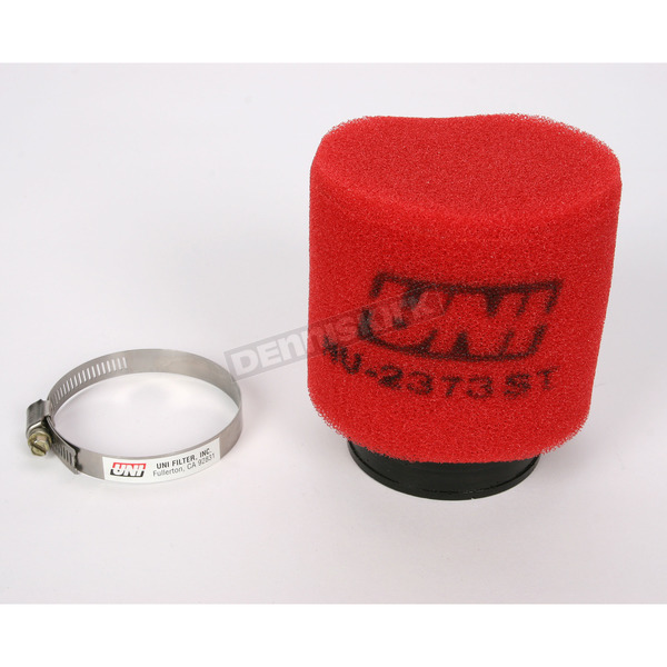 UNI Two Stage Competition Air Filter - NU-2373ST