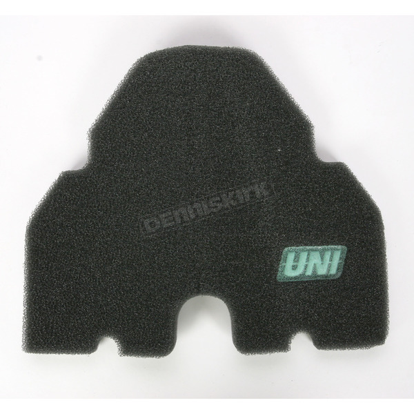UNI Factory Air Filter - NU-2375