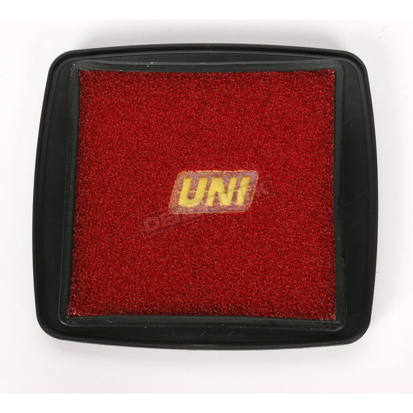 Factory Replacement Air Filter - NU-2472