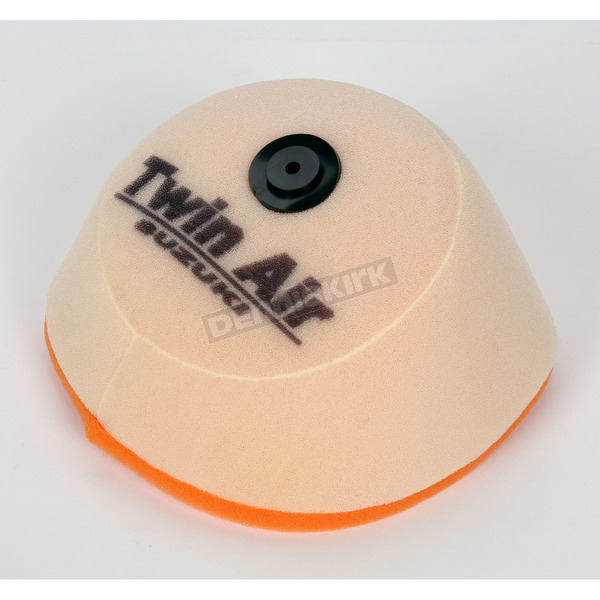 Twin Air Foam Air Filter  - 153211