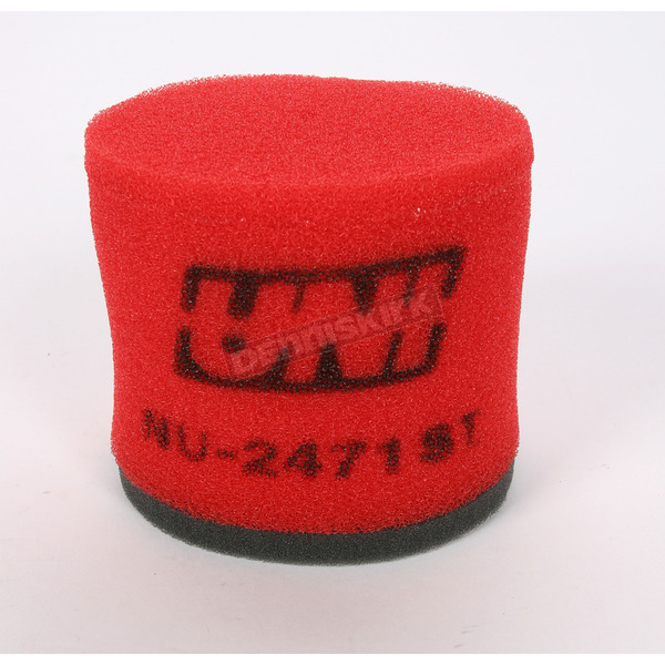 UNI Two Stage Competition Air Filter - NU-2471ST