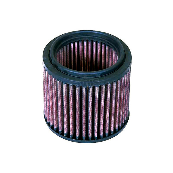 K & N Factory-Style Washable/High Flow Air Filter - PL-1001