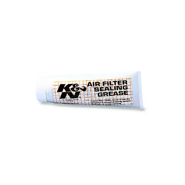 K & N 6 oz. Tube Sealing Grease - 99-0704