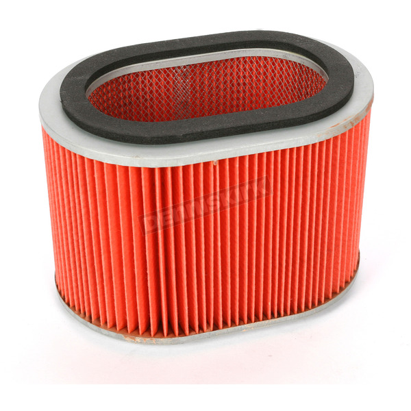 Emgo Air Filter - 12-90010