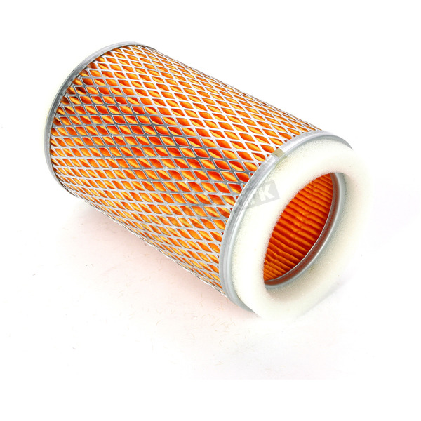 Emgo Air Filter - 12-92800