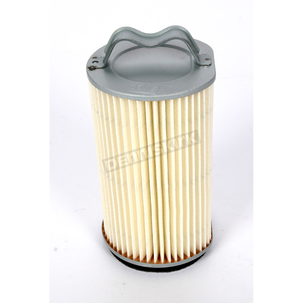 Emgo Air Filter - 12-94000