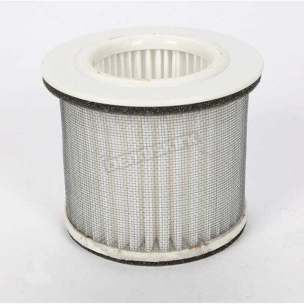 Emgo Air Filter - 12-94430