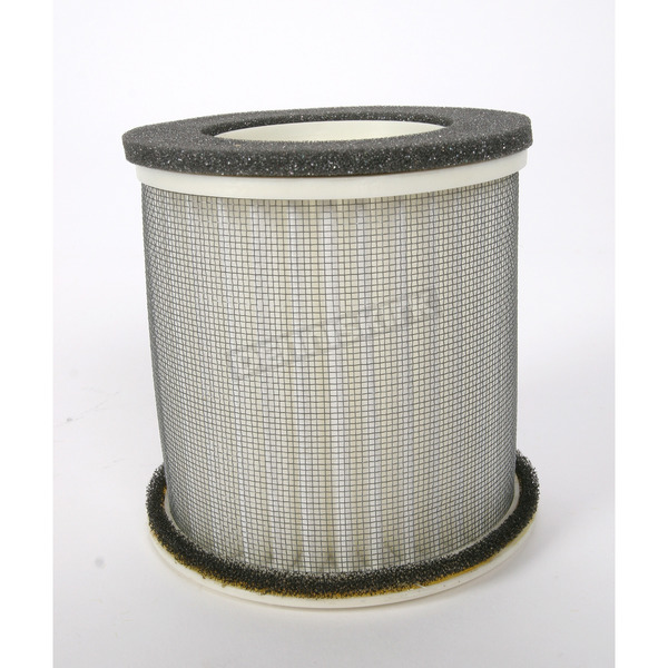 Emgo Air Filter - 12-94480